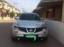 2011 Nissan Juke Dijual