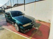 1995 BMW 320i E36 2.0 Dijual