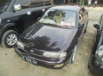 Timor S 515i Sephia 2000