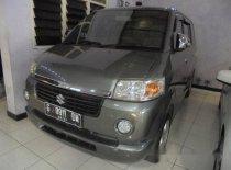 Suzuki APV X 2006 Dijual