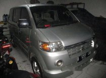 Suzuki APV X 2007