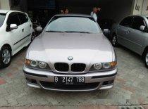 BMW 528i 1997