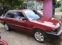 Honda Civic Wonder 1986  Dijual