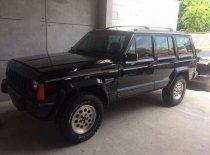 Jual mobil Jeep Cherokee Sport tahun 1095