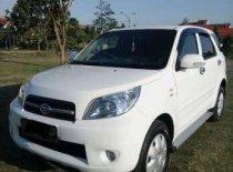 2013 Daihatsu Terios TS  Dijual