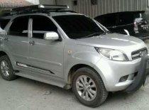 2010 Daihatsu Terios TS  Dijual