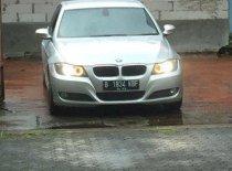 BMW 320i E90 2009 Dijual