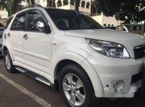 Toyota Rush 2014 Dijual