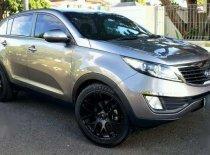 "KIA Sportage SE AT 2011, VR 20"" Super Ganteng dijual"