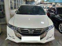 2012 Honda Odyssey Absolute V6  dijual