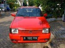 1991 Flat Uno Dijual