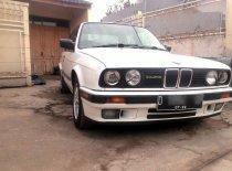 BMW 318 E30 M40 The Legend 1989  Klasik ORI