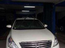 2011 Nissan Teana XV dijual