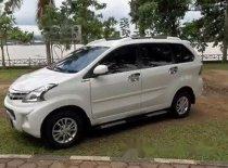 Daihatsu Xenia R Sporty 2013 Dijual