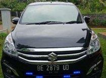 2015 Suzuki Ertiga GX dijual