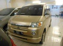 Suzuki Apv X 2004 Dijual