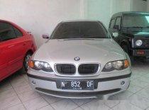 BMW 318i 2002 Dijual