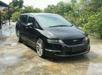 2008 Honda Odyssey Absolute V6 Automatic dijual