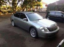 2006 Nissan Teana 230 JM Dijual