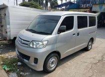 2013 Daihatsu Luxio D Dijual