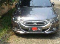 Honda Odyssey 2013 Dijual