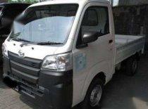 2016 Daihatsu Hi- Max Dijual