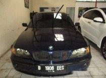 BMW 318I E64 2002 Dijual