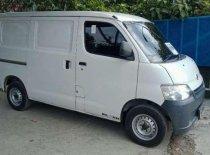 2012 Daihatsu Gran Max Dijual
