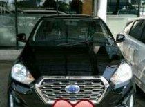 2017 Datsun Go T Dijual