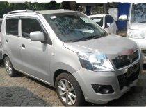 Suzuki Karimun Wagon R GL Wagon R 2014 Hatchback dijual