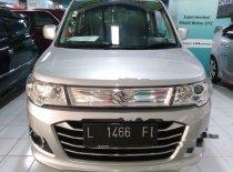 Suzuki Karimun Wagon R GS Wagon R 2016 Hatchback dijual