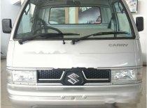 Suzuki Carry FD 2018 dijual