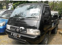 Suzuki Carry FD 2017 dijual