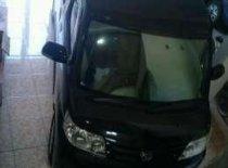 2011 Daihatsu Luxio M Dijual