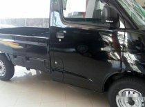 Daihatsu Gran Max Pick Up 2018 Dijual