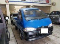 Daihatsu Zebra Pick Up ZLX 2005 SEHAT Power Steering