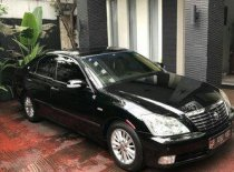 Toyota Crown 3.0 Royal Saloon 2006 Dijual
