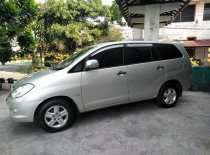 Toyota Kijang Innova 2.5G 2007 Dijual