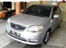 Toyota Vios G 2004 Sedan dijual