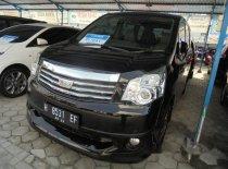 Toyota Nav1 Automatic 2013 Dijual