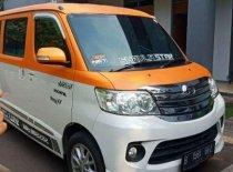 2014 Daihatsu Luxio X Dijual