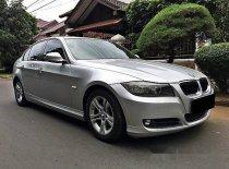 BMW 320i E90 LCi 2009  Dijual