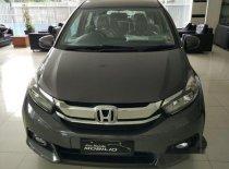Honda Mobilio All New E 2018 Dijual