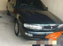 1998 Timor SOHC 1.5 Dijual