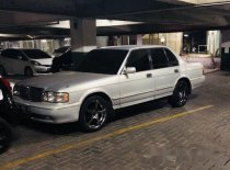 Toyota Crown Royal Salon 3.0 1994 Dijual