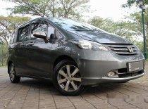 Honda Freed PSD Automatic 2012 Dijual