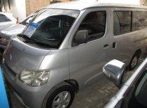 Daihatsu Gran Max D 1.3 2012 Dijual