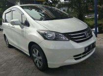 Honda Freed Psd 2011 Dijual
