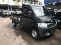 2016 Daihatsu Gran Max Pick Up Dijual