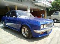 1986 Fiat 125 Dijual